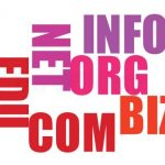 Néhány fontos szempont domain vásárlás előtt
