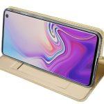 Milyen Samsung Galaxy kiegészítőkrt érdemes vásárolnia?