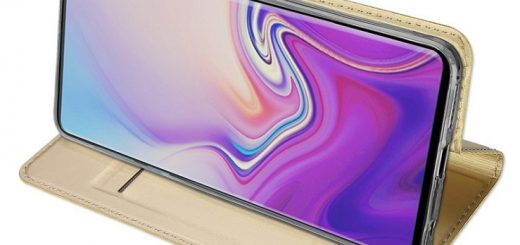 Samsung Galaxy kiegészítőket