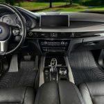 Miért fontosak az autós gumiszőnyegek?