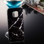 Hogyan garantálható a legmagasabb szintű mobiltelefon-védelem?